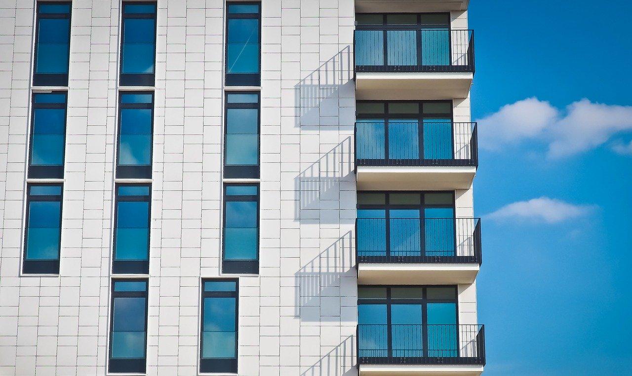 Проверка недвижимости при покупке — юрист по недвижимости