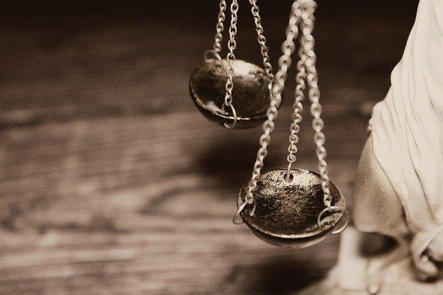 Консультация юриста по вопросам недвижимости